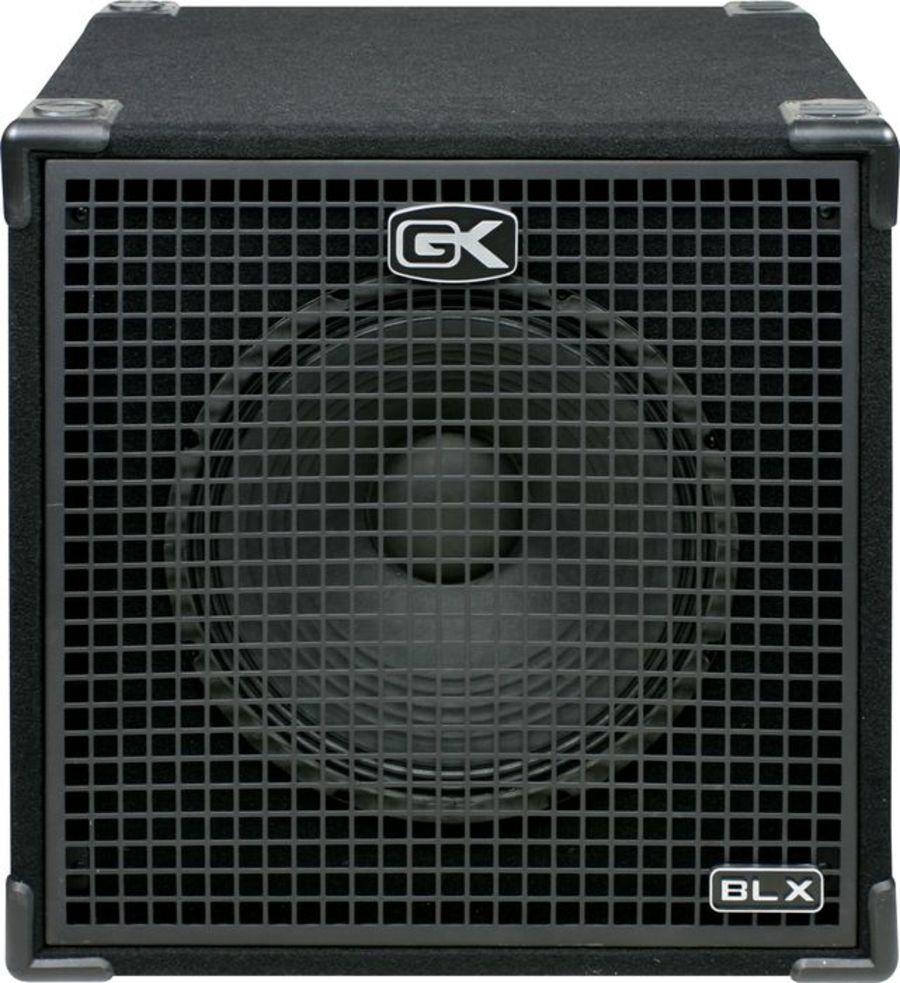 Gallien-Krueger 115BLX-II Bass Cabinet Amplifier | Rainbow Guitars