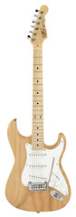 G&L Legacy Empress Natural