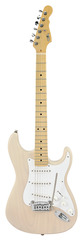 G&L Legacy Empress Blonde