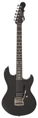G&L Tribute Rampage Jerry Cantrell Signature Black