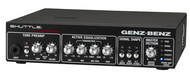 Genz Benz Shuttle-2 Series 900 Watt Lightweight Bass Amp