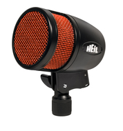 Heil Sound PR48 Kick-Drum Mic
