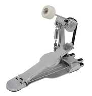 Sonor Jojo Mayer Perfect Balance Bass Drum Pedal