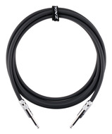Zaolla Artist 10 Foot Guitar/Instrument Cable