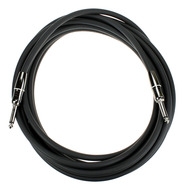 Zaolla Artist 20 Foot Guitar/Instrument Cable