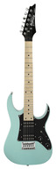 Ibanez GRG21M Mikro Metallic Light Green