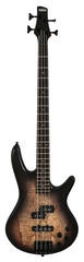 Ibanez GSR200SM NGT GIO Natural Gray Burst Electric Bass