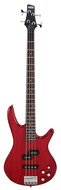 Ibanez GSR200 TR Gio Transparent Red Electric Bass