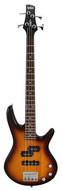 Ibanez GSR M20 miKro Short Scale Electric Bass