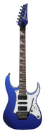 Ibanez RG450DX Starlight Blue Electric Guitar