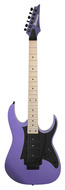 Ibanez RG450M Violent Violet Metallic Electric Guitar