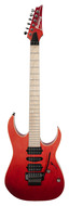 Ibanez RG6PCMLTD Sunset Red Gradation