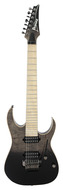 Ibanez RG7PCMLTD Twilight Black Gradation