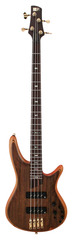 Ibanez SR1200EVNF Premium Electric Bass