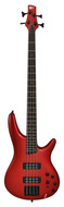 Ibanez SR300E Seashore Candy Apple Red Electric Bass