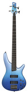 Ibanez SR300E Ocean Fade Metallic Electric Bass