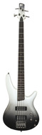 Ibanez SR300E Pearl Black Fade Metallic Electric Bass