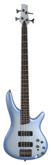Ibanez SR300E Seashore Metallic Burst Electric Bass
