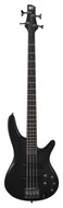 Ibanez SR 300 IPT Standard Iron Pewter Electric Bass
