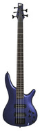 Ibanez SR305EB Navy Metallic Electric Bass