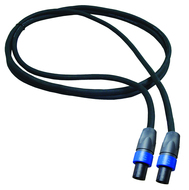 Rapco-Horizon 25 ft,<br>4-Conductor Speaker Cable