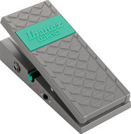 Ibanez WH-10V2 Wah Pedal
