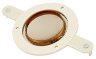 JBL D8R2418-1 Replacement Diaphragm