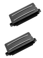 Joe Barden HB Humbucker Pickup Set