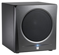 JBL LSR2310SP<BR>Powered Studio Subwoofer