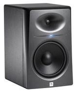 JBL LSR2328P<BR>Bi-Amplified Studio Monitor