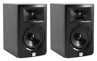 "JBL LSR305 5"" Active Studio Monitors, Pair"