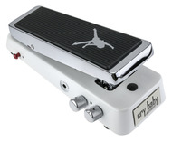 Dunlop Limited Billy Duffy Wah