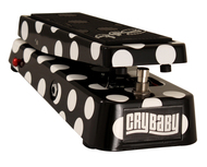 Dunlop BG-95 Buddy Guy Crybaby Wah Pedal