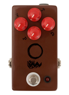 JHS Pedals Angry Charlie Channel Drive JCM800