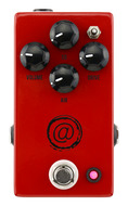 JHS Pedals Andy Timmons Channel Drive