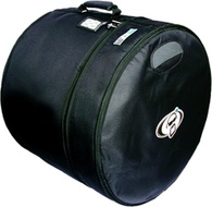 Protection Racket 24 X 18 Bass Drum Case