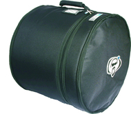 Protection Racket 14 X 14 Floor Tom Case With Rims