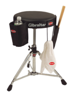 Gibraltar 3308VA All Access Compact Throne