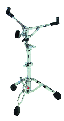 Gibraltar Medium Weight Double Braced Snare Drum Stand