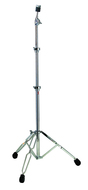Gibraltar Medium Duty Double Braced Cymbal Stand