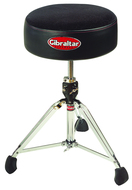 "Gibraltar Soft 5"" Thick ""Softy"" Drummers Throne"