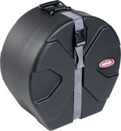 SKB Roto-X Molded 6-1/2x14 Snare Drum Case