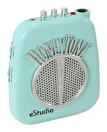 Danelectro eStudio Headphone Practice Amp