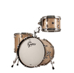Gretsch Brooklyn Jazz Bop 3pc Shell Pack