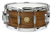 Gretsch 130th Anniversary 6.5x14 Claro Walnut Snare Drum