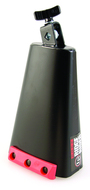 LP Rock Ridge Rider Cowbell