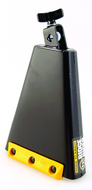 LP Classic Rock Ridge Rider Cowbell