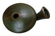 LP Udu Drum Tambuta