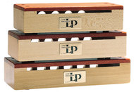 LP Wood Block Large