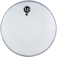 "LP 13""  Plastic Timbale Head"